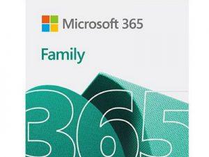 FPP Microsoft 365