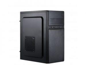 Spire case SUPREME 1531 500W